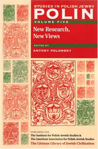 polin-studies-in-polish-jewry-volume-5-new-research-new-views-v-5-2008-01-24