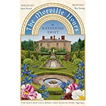 The Morville Hours: The Story of a Garden (English Edition)