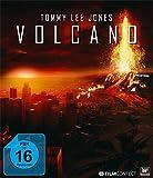 Volcano Limited Digipack Lentikularkarte) kostenlos online stream