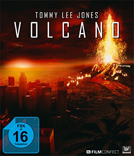 volcano-limited-digipack-lentikularkarte-blu-ray-limited-edition