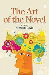 The Art of the Novel