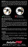 Babyliss Pro The Perfect Curling Machine Mira Curl Lockenmaschine -