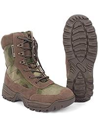 Es Zapatos Para Calzado 5 Trabajo 6wtyg5q 40 Hombre Amazon De rgEgf