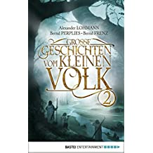 Jenseits des Nebels: Erzählungen by Karl Novotny | Book | second hand