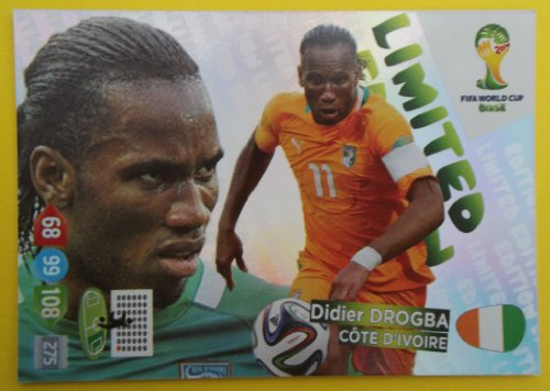 panini-adrenalyn-world-cup-2014-brazil-drogba-cote-divoire-limited-edition