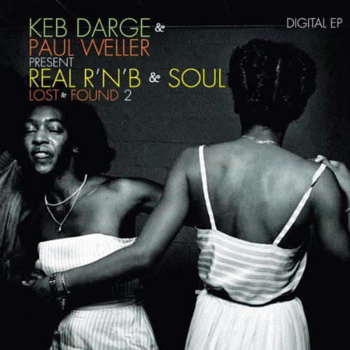 real-rnb-and-soul-lost-and-found-2