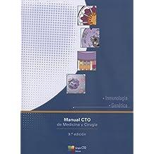 Manual CTO Medicina 9ª ED (Obra Completa): 21