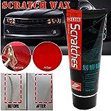 Auto Scratch Repair Polishing Wax Cream Paint Scratch Remover Car Scratches Repair Care