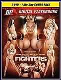FIGHTERS kostenlos online stream