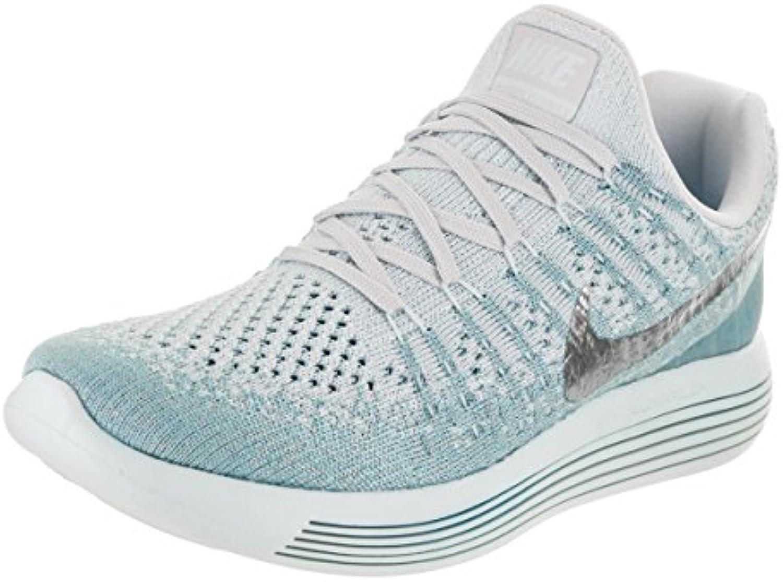 Nike Femme Lunarepic 2 Faible Flyknit 2 Lunarepic Chaussure de Course à PiedB0763RT2KJParent 4f883b