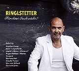 Hannes Ringlstetter 'Fürchtet Euch Nicht!'