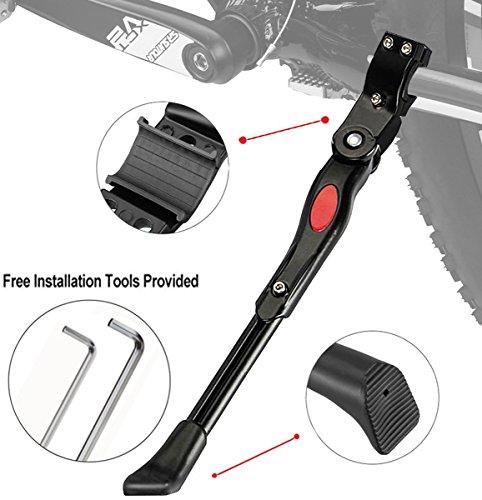 Fahrradständer Mountainbike Stativhalterung Fahrradabs… | 00651312568179