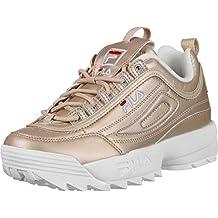 scarpe fila 2016 ragazza