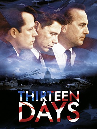 Thirteen Days Film