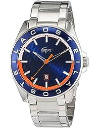 Lacoste Herren-Armbanduhr 2010886