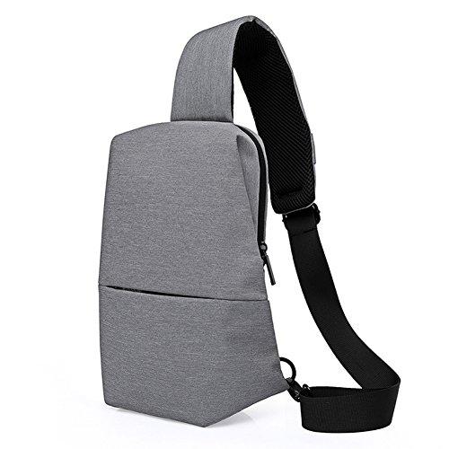 gossipboy-herren-fashion-leicht-sling-bag-einfach-stil-oxford-casual-tagesrucksack-crossbody-brust-r