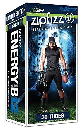 zipfizz-healthy-energy-drink-mix-limited-edition-marshawn-lynch-blueberry-raspberry-11g-single-servi