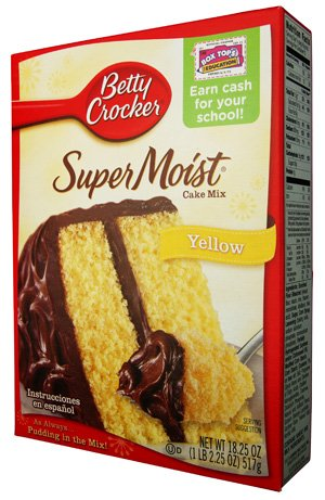 betty-crocker-super-moist-yellow-cake-mix-432g