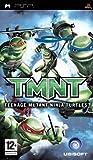 Cheapest Teenage Mutant Ninja Turtles on PSP
