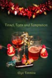 Tinsel, Texts and Temptation by Glyn Timmins