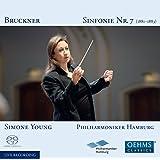 Bruckner: Sinfonie 7