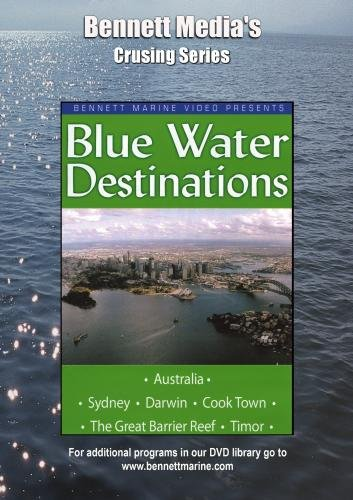 blue-water-destinations-australia-dvd-ntsc