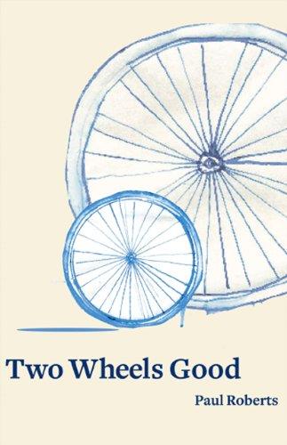 Two Wheels Good