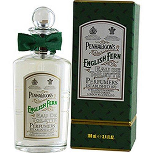 penhaligons-english-fern-by-penhaligons-edt-spray-34-oz-for-men-package-of-3-by-penhaligons-english-