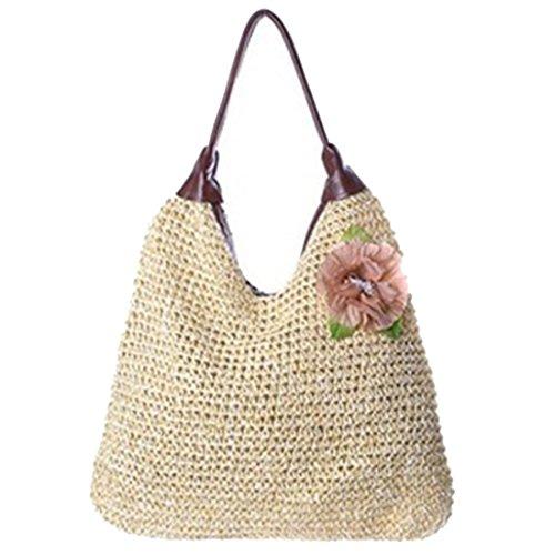 qiyunz-les-femmes-dete-occasionnels-paille-douce-fleur-armure-epaule-shopper-sacs-hobo-sacs-bandouli