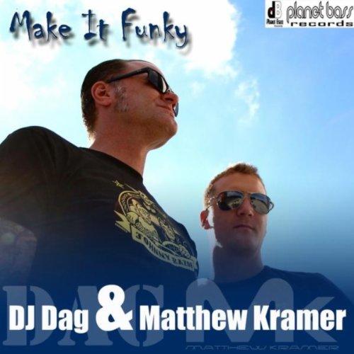 Make It Funky (Main Mix)