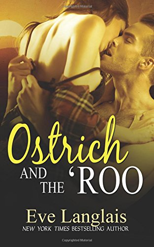 ostrich-and-the-roo-volume-6-furry-united-coalition