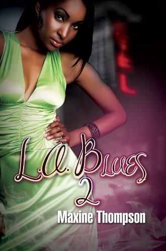 L.A. Blues Ii: (Urban Books)