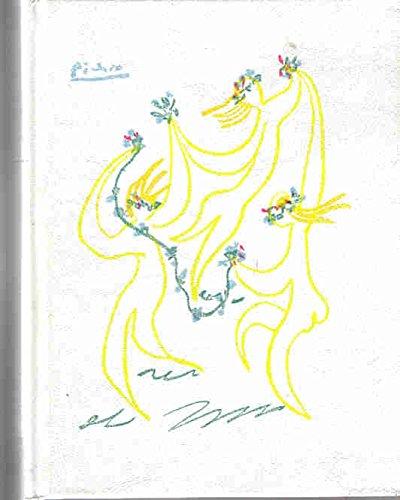Théatre: De William Butler Yeats, Lauréat 1923 (Irlande). Collection Des Prix Nobel De Littérature, Réalisée sous Le patronage de L'Académie Suédoise et de La Fondation Nobel.
