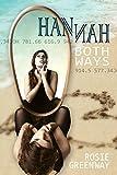 Hannah Both Ways - Best Reviews Guide