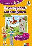 ISBN 3129494197