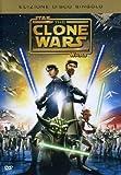 Star wars - The clone wars(singolo)