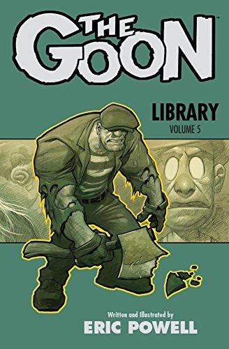 goon-lib-v05-goon-library