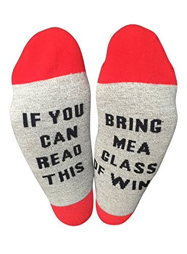 nlife-womens-letter-print-if-you-can-read-this-street-fashion-tube-socks
