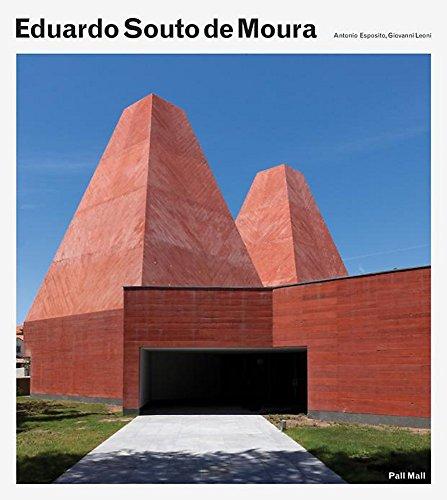 Eduardo Souto de Moura (Pall Mall)