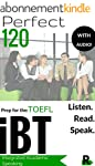 Perfect 120 Listen, Read and Speak fo...