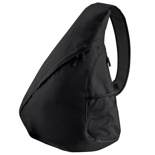 Bagbase - Sac à dos mono-sangle - 12 litres