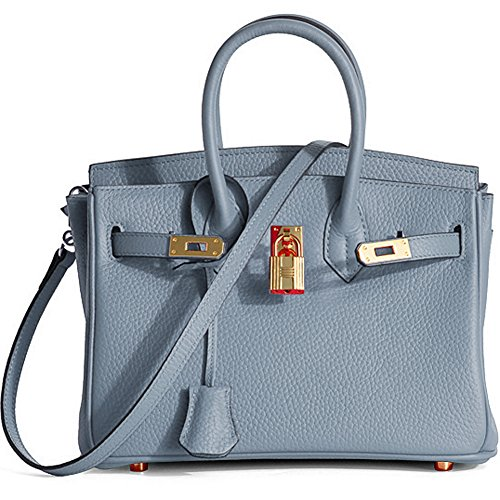 macton-sacs-bandouliere-femme-bleu-flax-blue-2489-cm