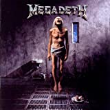 Countdown to Extinction (20th Anniversary Edition) by Megadeth (2012-11-06)