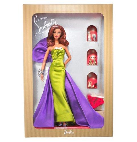barbie-christian-louboutin-anemone-doll
