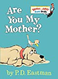 Best Kids Board Books - Are You My Mother? Review