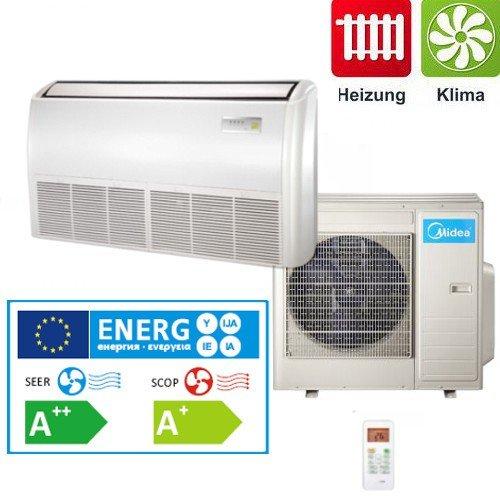 climatisation-systeme-de-climatisation-coffrage-dc-inverseur-midea-5-6kw-set
