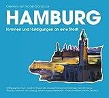 Clemens von Ramin Storybook - Hamburg: Hymnen und Huldigungen an eine Stadt