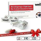Beruhigungs-Zäpfchen® für Kaiserslautern-Fans | Für Freunde von FCK-Fanartikeln, Kaffee-Tassen, Fan-Schals Sowie Männer, Kollegen & Fans im FC Kaiserslautern Trikot Home