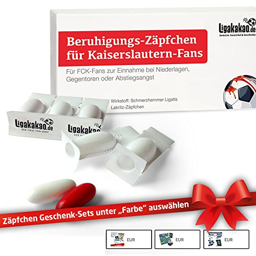 FC Kaiserslautern Fleecedecke Fans 1 1312