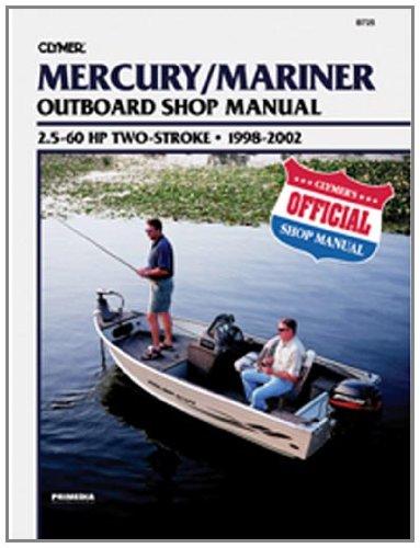 clymer-mercury-mariner-26-60hp-handbuch